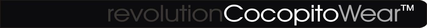 cocopito logo