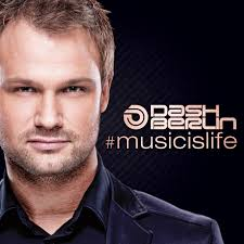 DASH BERLIN Armada COCOPITO WEAR MUSIC BLOG