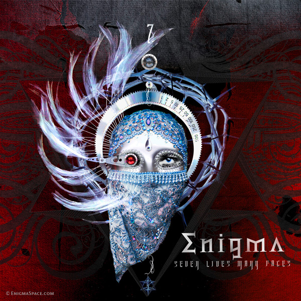 ENIGMA COCOPITO WEAR MUSIC BLOG