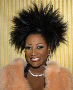 PATTI LABELLE COCOPITO ON AIR PRODUCTIONS MUSIC BLOG